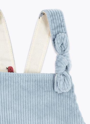 Marks & Spencer Elbise Mavi